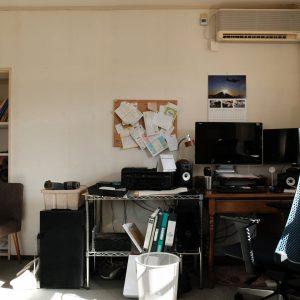 【T様邸】洋室 DIYペイント